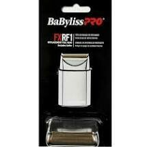 Babyliss Pro FXRF1 Replacement Foil Head