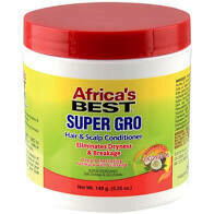 Africa's Best Super Gro [reg]