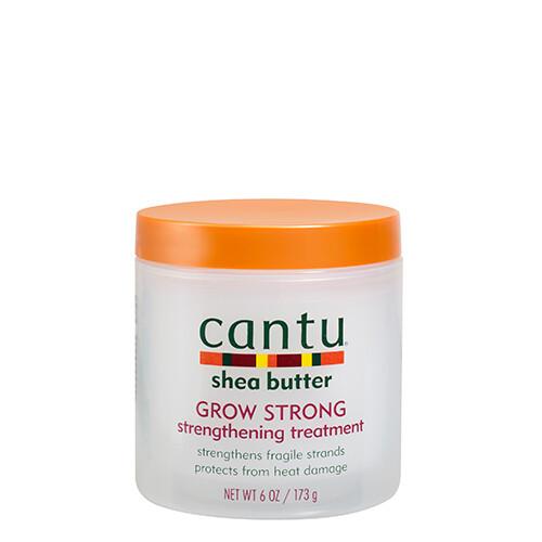 Cantu Classics Grow Strong Treatment