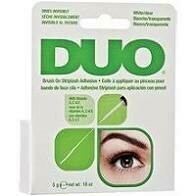 Duo Clear