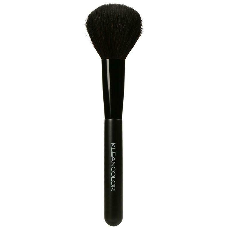 KleanColor Powder Blush Brush