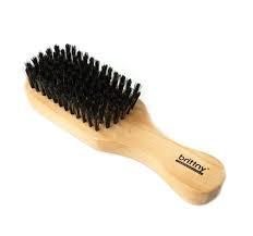 Brittny Soft Club Brush