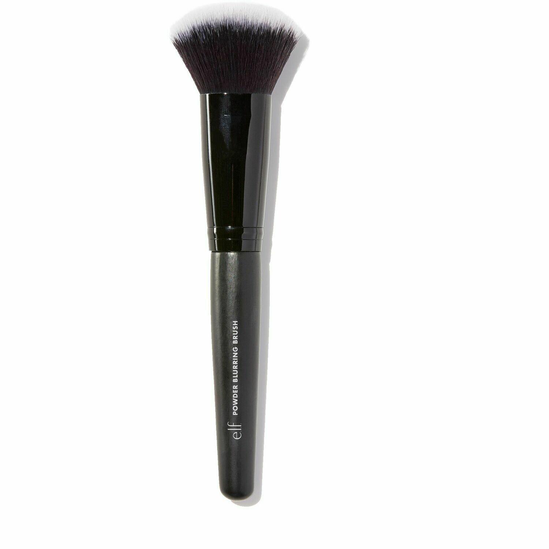 e.l.f. Ready Powder Blurring Brush