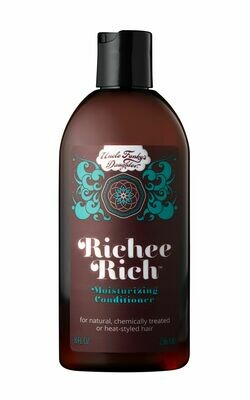 Uncle Funky's Daughter Richee Rich Hydrating Conditioner