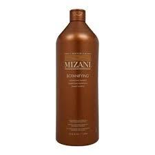 Mizani Botanifying Shampoo
