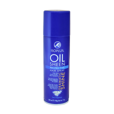 Isoplus Oil Sheen Aerosol Reg