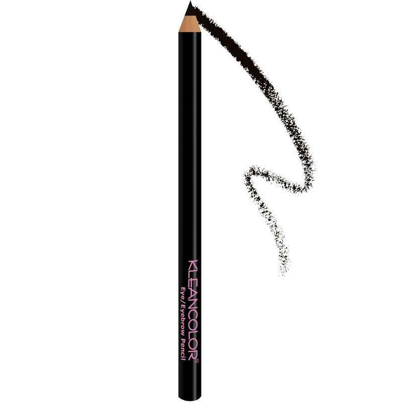 KleanColor Eye Pencil Brown
