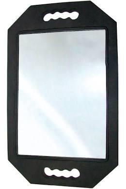 Foam Mirror