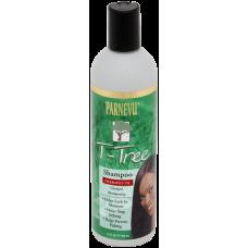 Parnevu T-Tree Shampoo
