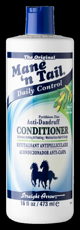 Mane 'n Tail Anti Dandruff Conditioner