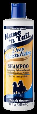 Mane 'n Tail Deep Moisture Shampoo
