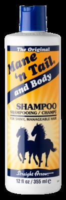 Mane 'n Tail Shampoo [Original]