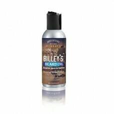 Murray's Pro Billey's Beard Oil