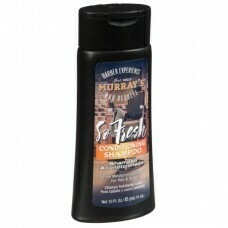 Murray's So Fresh Conditioning Shampoo
