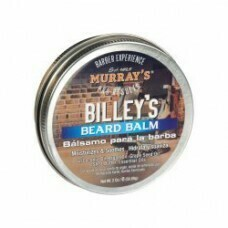 Murray's Pro Billey's Beard Balm