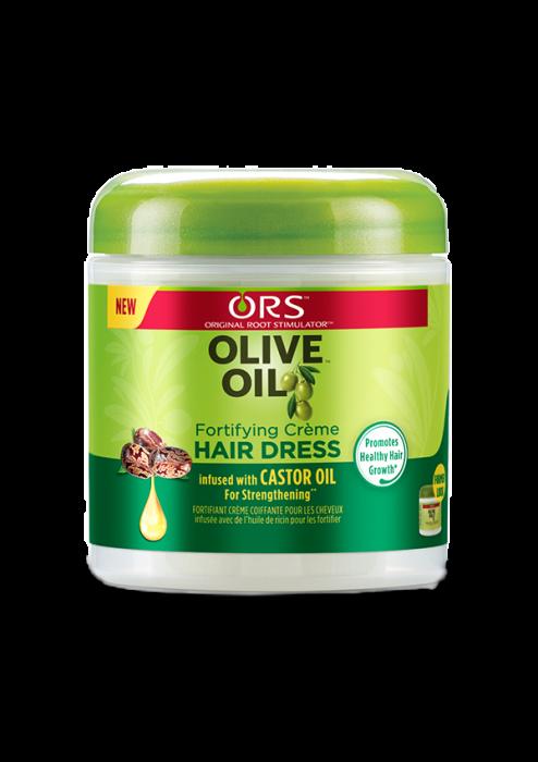 ORS Olive Oil Hair Dress