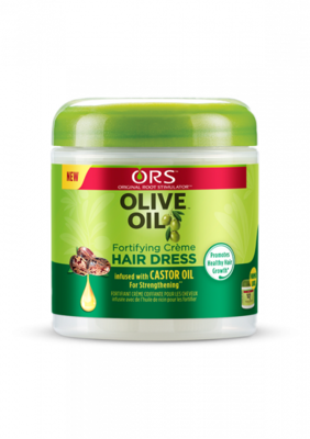 ORS Olive Oil Hair Dress