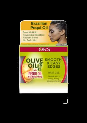 ORS Olive Oil Edge Control (Pequi)