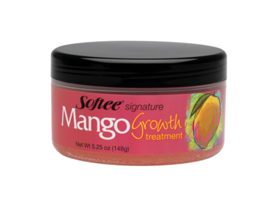 Softee Mango Growth Trtmt