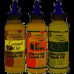 Ultimate Originals Oil
