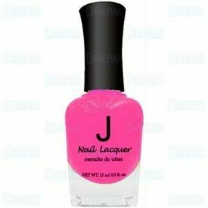 J Nail Polish 31-60