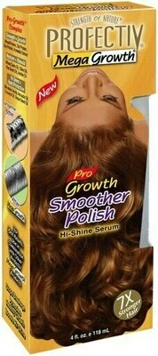 Profectiv Growth Smoother Polish