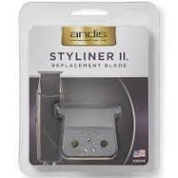 Andis Blade Styliner II