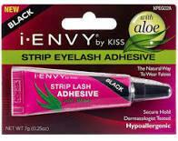 i•ENVY Lash Glue