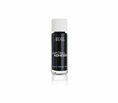 ARDELL LashTite Adhesive Glue for Individual Eyelashes