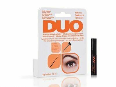Duo Brush-On Adhesive