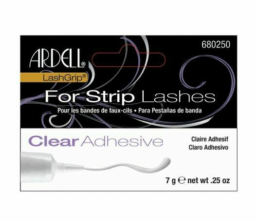ARDELL LashGrip Adhesive Glue for Strip Lashes