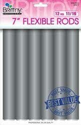 "7"" Flexible Rods"