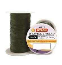 Nylon Thread 9gr