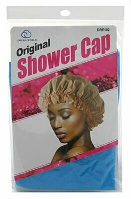 Shower Cap Original