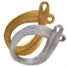 Braid String
