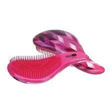 Cala Tangle Free Hair Brush