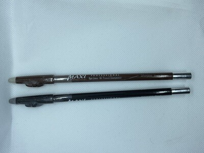Brittny Eyeliner with Pencil Sharpener