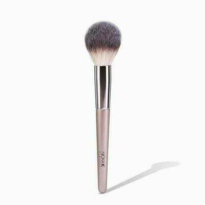 Nicka K Blush Brush