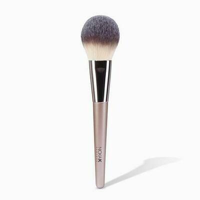 Nicka K Powder Brush