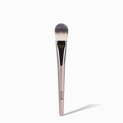 Nicka K Foundation Brush