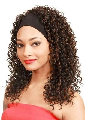 Ifani Headband Wig
