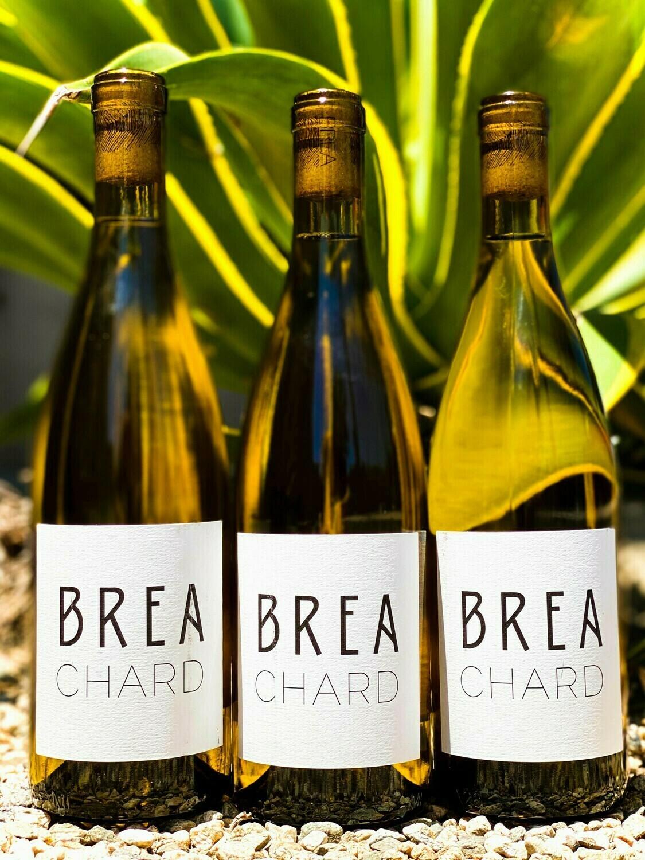 Brea Chardonnay
