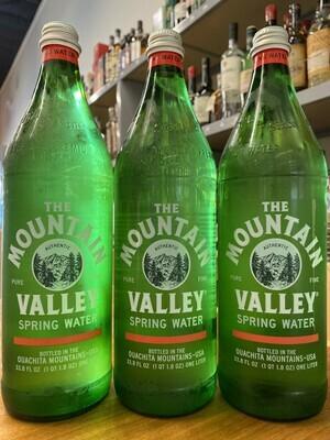 Mountain Valley Still Large 1L
