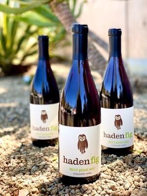 Haden Fig Pinot Noir