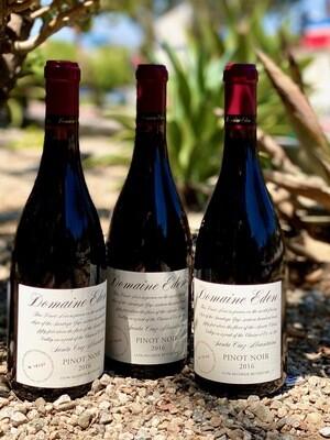 Domaine Eden Pinot Noir