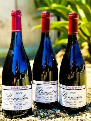 Dupeuble Red Beaujolais