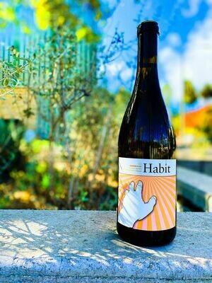 Habit Sauvignon Blanc