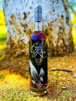Eagle Rare Ten Year Bourbon