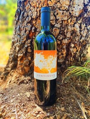 Continuum Sage Vineyard Napa Valley