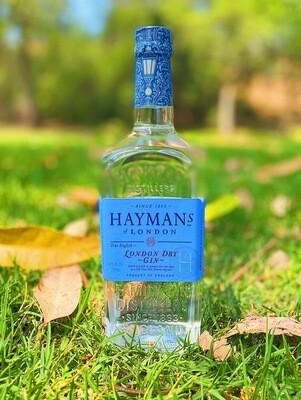 Hayman's Gin London Dry